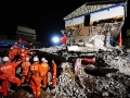 yunnan-earthquake-2011-5