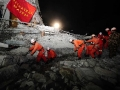 yunnan-earthquake-2011-6