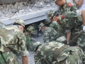 yunnan-earthquake-2011-9