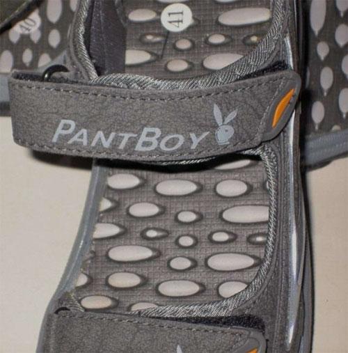 PantBoy