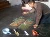 street-art-chalk-3d-11