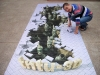 street-art-chalk-3d-13