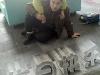 street-art-chalk-3d-4