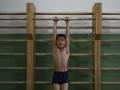 child-gymnasts-15