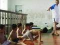 child-gymnasts-2