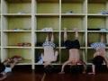 child-gymnasts-4