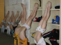 child-gymnasts-6