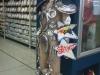 creative-china-supermarket-displays-10