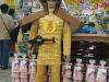 creative-china-supermarket-displays-2