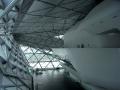 guangzhou-opera-house-10