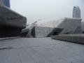 guangzhou-opera-house-14