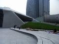 guangzhou-opera-house-17