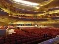 guangzhou-opera-house-4