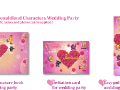 mcwedding-package-4