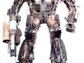 optimus-prime-sculpture-1