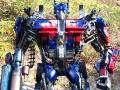 optimus-prime-sculpture-2
