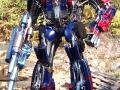 optimus-prime-sculpture-4