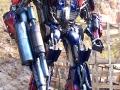 optimus-prime-sculpture-5