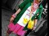 post90s-fzl-fashion-13