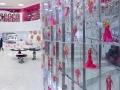 shanghai-barbie-store-3