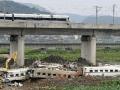 wenzhou-train-crash-1