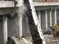wenzhou-train-crash-4