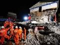 yunnan-earthquake-2011-5