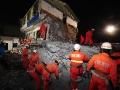 yunnan-earthquake-2011-8