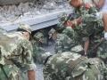 yunnan-earthquake-2011-9